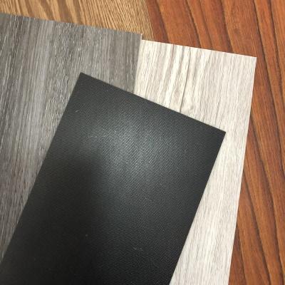 Glue Down Lvt Luxury Vinyl Plank